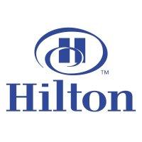 2-hilton-international-logo