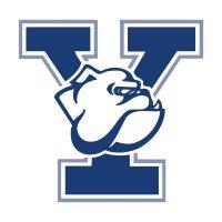 5-yale-bulldogs-logo