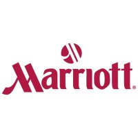 7-marriott-logo