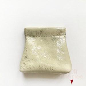 pm-new-clic-clac-beige-argent CDA Petites Choses