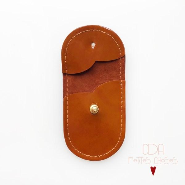 mini-pochette-en-cuir-vernis-ecureuil-2 CDA Petites Choses