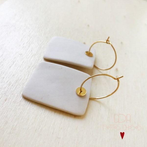 bo-creole-porcelaine-blanche-forme-rectangle CDA petites Choses