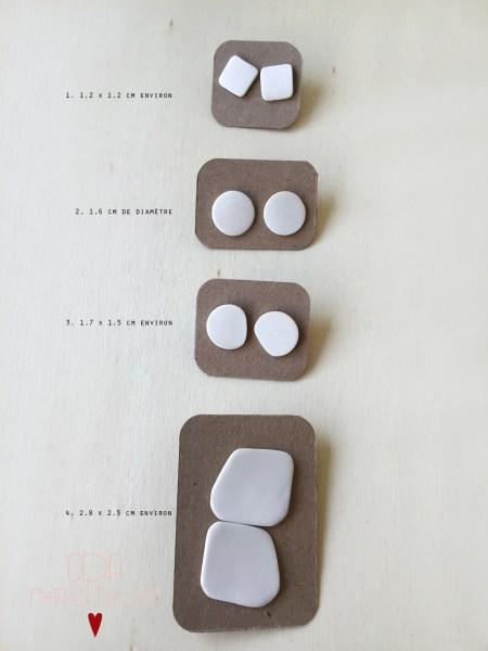 bo-puce-porcelaine-blanche CDA Petites Choses 2