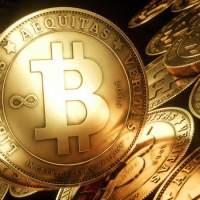 Jak zarabiać na darmowych kranikach bitcoinów? - poradnik (1) dla nowicjuszy