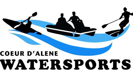Coeur d'Alene Watersports