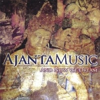 Ajanta Music CD