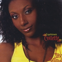 Experience Collette