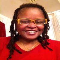 Donna Kay Cindy Kakonge | On a Personal Note