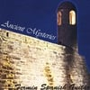Fermin Spanish Guitar: Ancient Mysteries