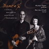 MICHAEL FOGLER, GUITARIST AND MERRILEE ELLIOTT, FLUTIST: Dance — A Variety of Dance Music for Guitar Solo and Flute & Guitar Duo