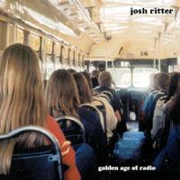 Josh Ritter - album