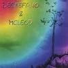 DESTEFANO & MCLEOD: Coloring the Sky