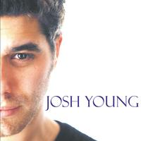 Josh Young