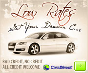 CarsDirect.com