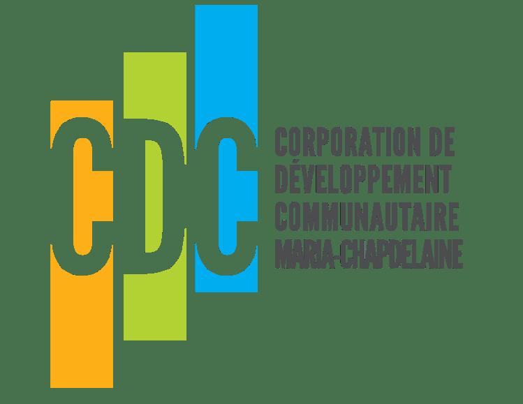 Historique - CDC Maria-Chapdelaine