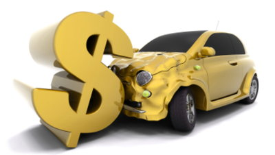 Average insurance rates for cars