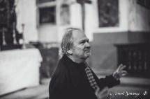 Jacques Rebotier