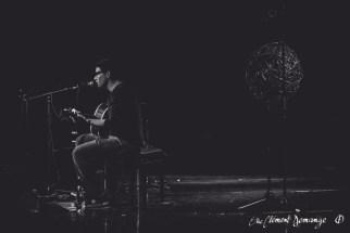 Concert de Kim Cao - 2016 - cde photographie
