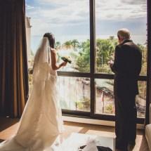 Photographie de mariage - CDE-photographie