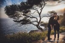 MonStudioChezVous - photos de Couple -