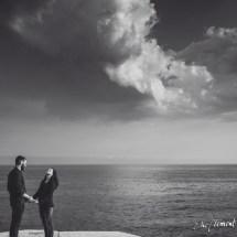 MonStudioChezVous - Photos de Couple - CDE-Photographie