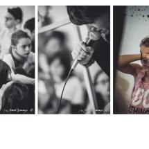 Portraits d'enfants - Eric Clément-Demange