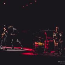 2019 - Concert Benoit & la Lune