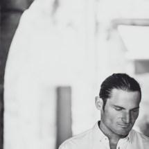 Eric Clément-Demange - Spectacle - Arts de la Scène 036-2