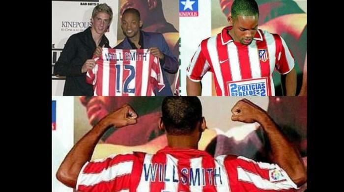 17-Will Smith 1
