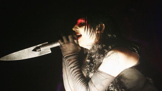 Cambio de estilo: 15 temas pop grabados por bandas de metal