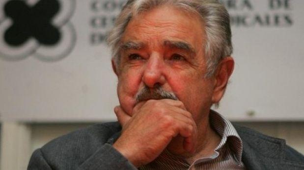 ¿Por qué aceptó José Mujica recibir presos de Guantánamo?