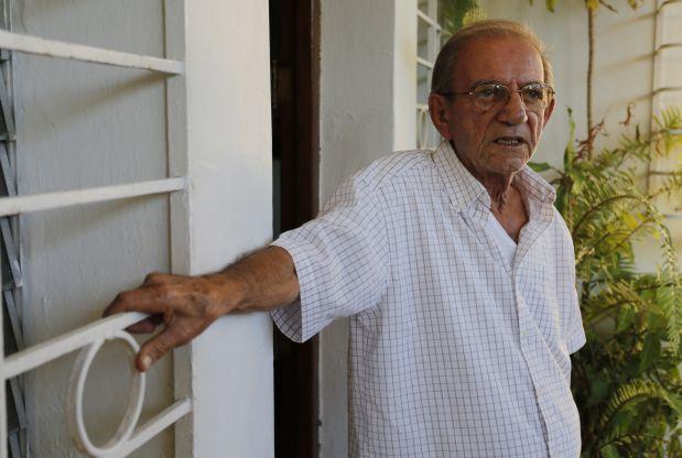 El espía liberado por Cuba, un agente doble de la CIA