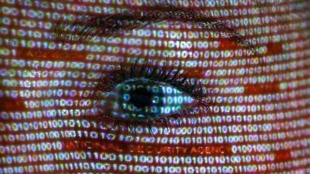 Congreso de EE.UU. reforma polémica ley de vigilancia de la NSA