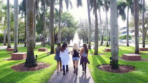 Resultado de imagen para universidad de miami