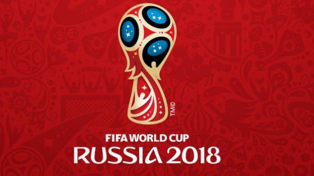 Resultado de imagen para mundial 2018 rusia