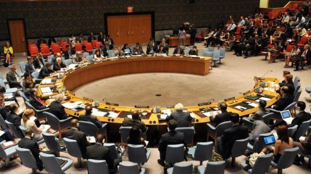 ONU aprueba resolución contra los asentamientos israelíes