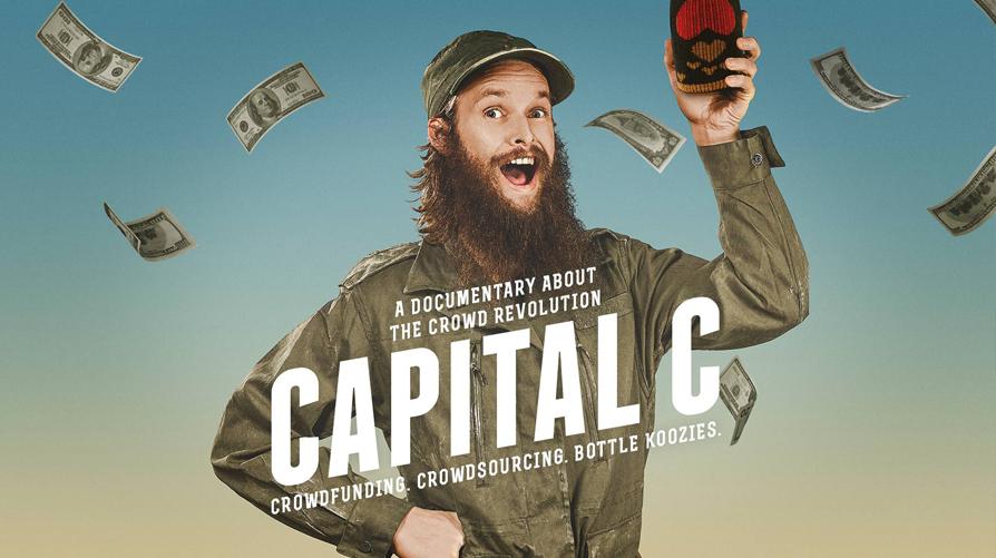 Netflix: 10 documentales que todo CEO debe ver