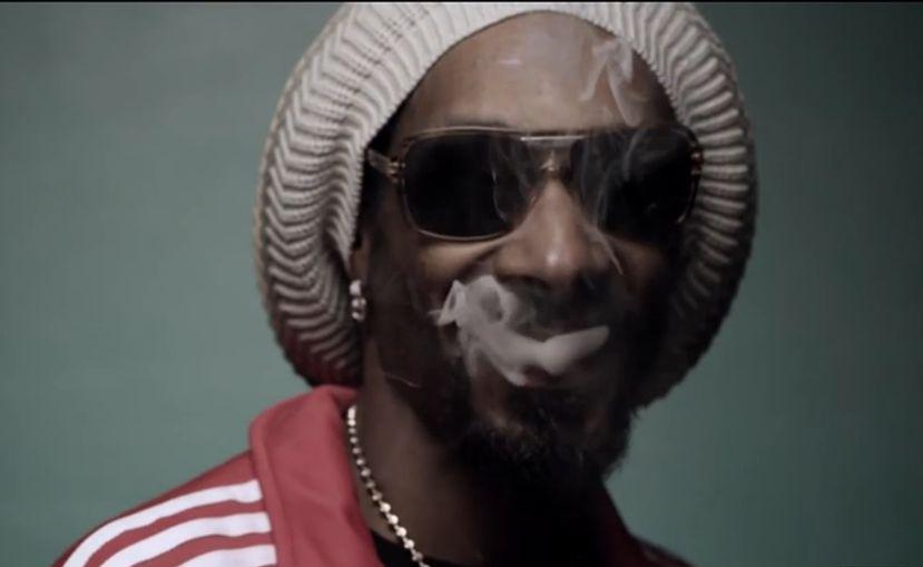 El 20 de abril se celebra el Día de la Marihuana. (Foto: Captura YouTube)