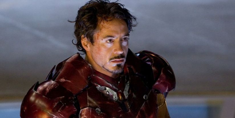 """Resultado de imagen de iron man 1"""""""