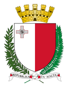 1200px-Coat_of_arms_of_Malta.svg
