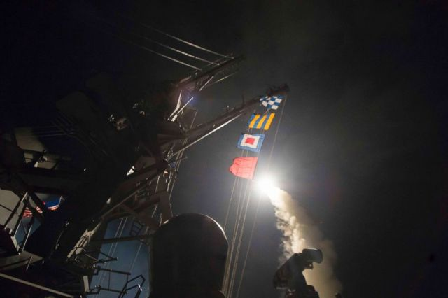 ht-syria-missile-launch-01-jc-170406_hpEmbed_3_3x2_992