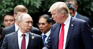 Trump vs Putin.jpeg