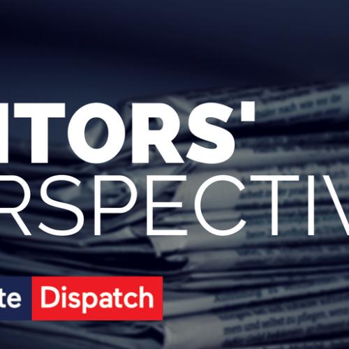 Editors' Perspectives