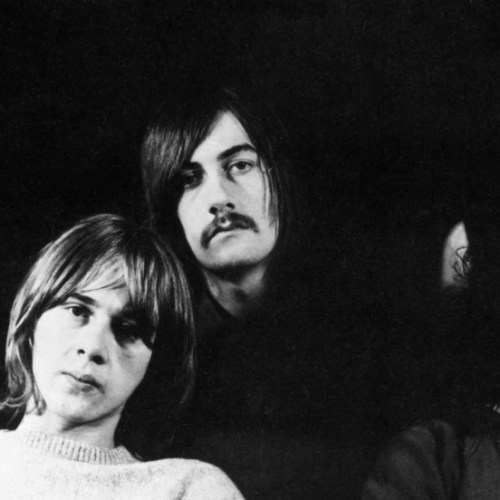 Fleetwood Mac's guitarist Danny Kirwan dies at 68