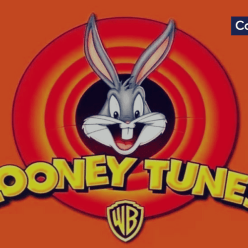 A comeback for Looney Tunes cartoons in 2019