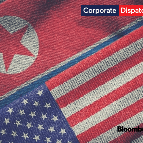 Here's What to Watch for When Trump and Kim Meet