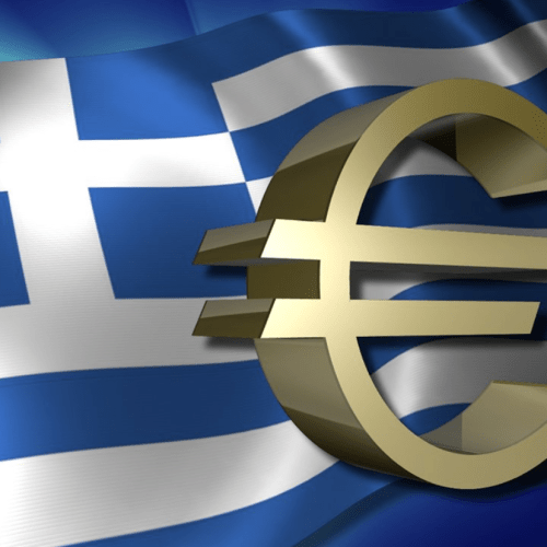 Greece submits reform plan ahead of bailout programme approval