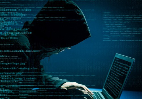 Next global major threat will be in the form of a cyber attack with the proportions of 9/11 and Pearl Harbour – OECD warned