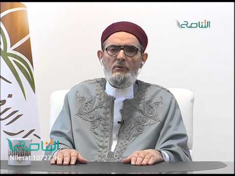 Sheikh Al-Sadiq warns that silence and failure to support the weak in Derna is foreboding a bleak future