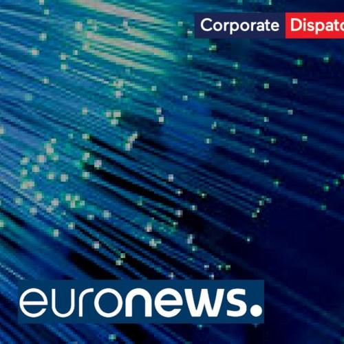 Broadband Internet access across rural EU